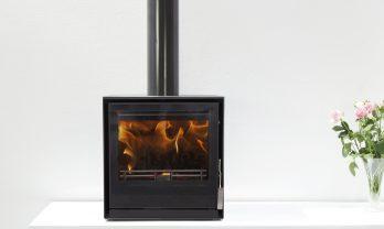 Christon 550 Freestanding (Portrait)